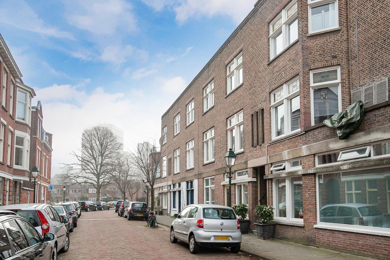 Johan van Hoornstraat 18, Den Haag foto-25