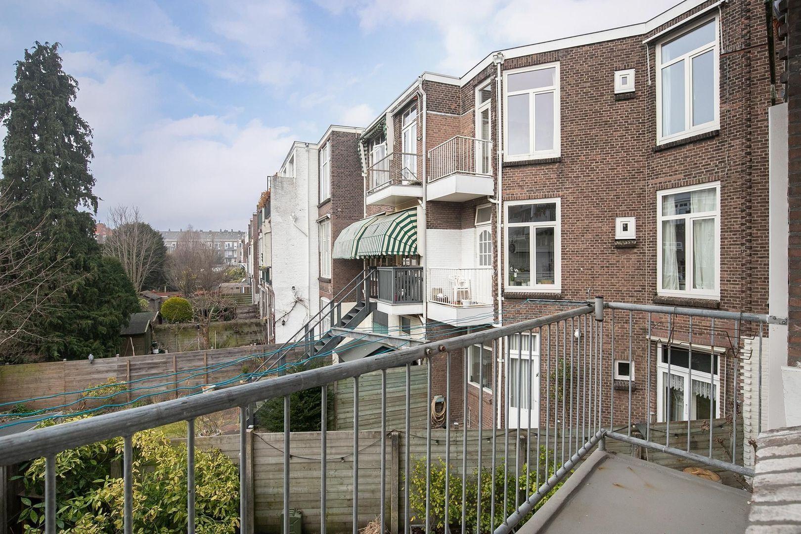 Johan van Hoornstraat 18, Den Haag foto-18