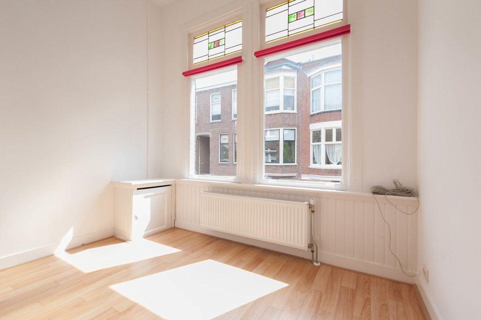 Johan van Hoornstraat 18, Den Haag foto-8