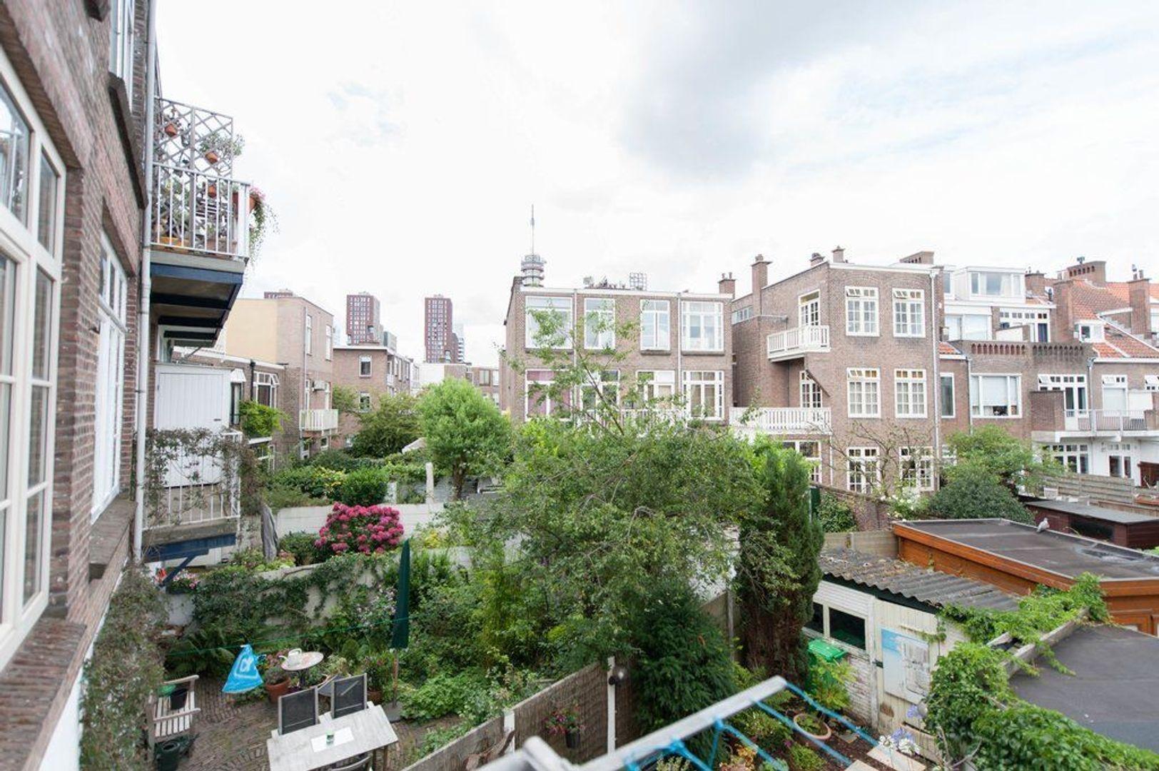 Johan van Hoornstraat 18, Den Haag foto-19