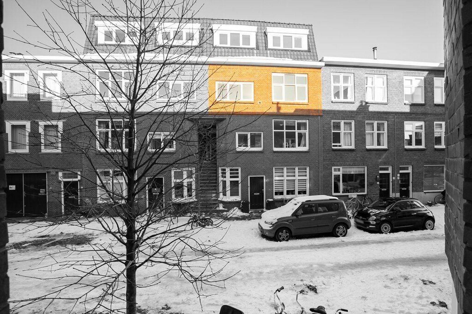 Pahudstraat 20, Den Haag foto-26