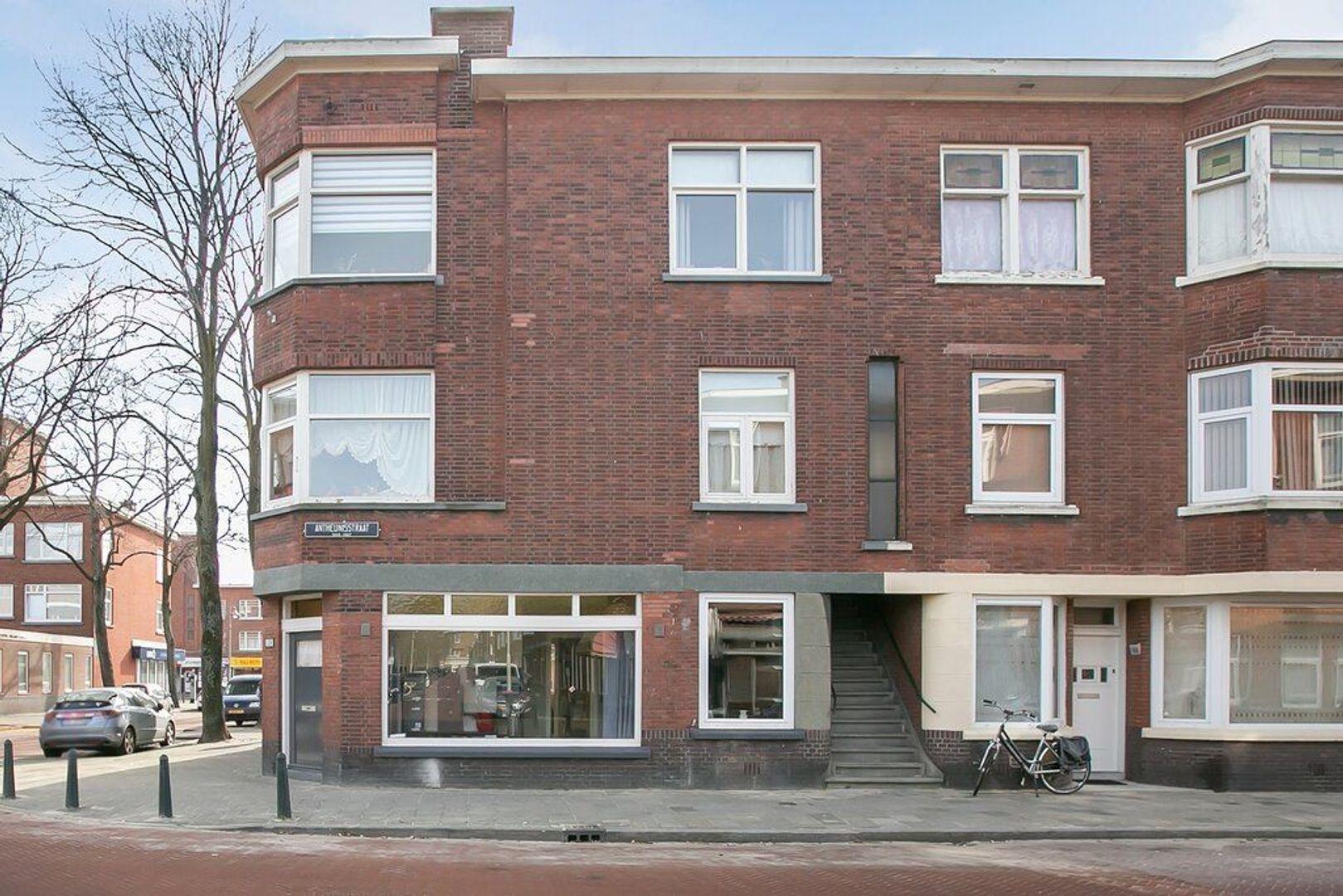 Antheunisstraat 136, Den Haag foto-25