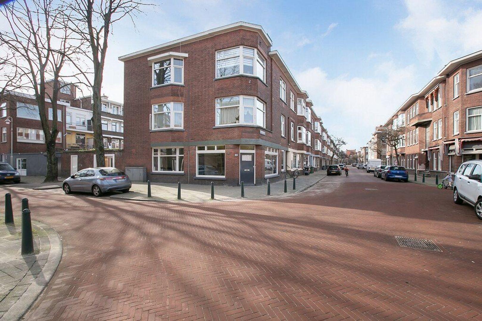 Antheunisstraat 136, Den Haag foto-6