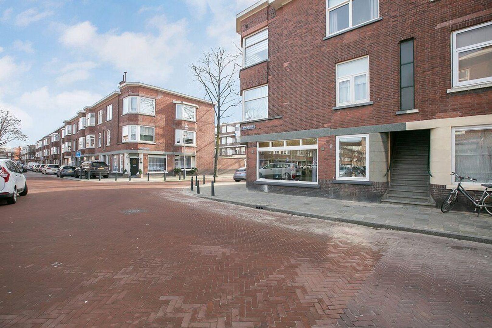 Antheunisstraat 136, Den Haag foto-26