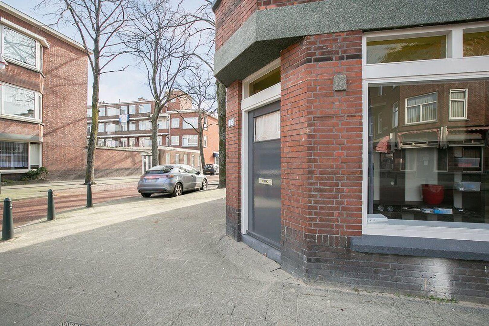 Antheunisstraat 136, Den Haag foto-7