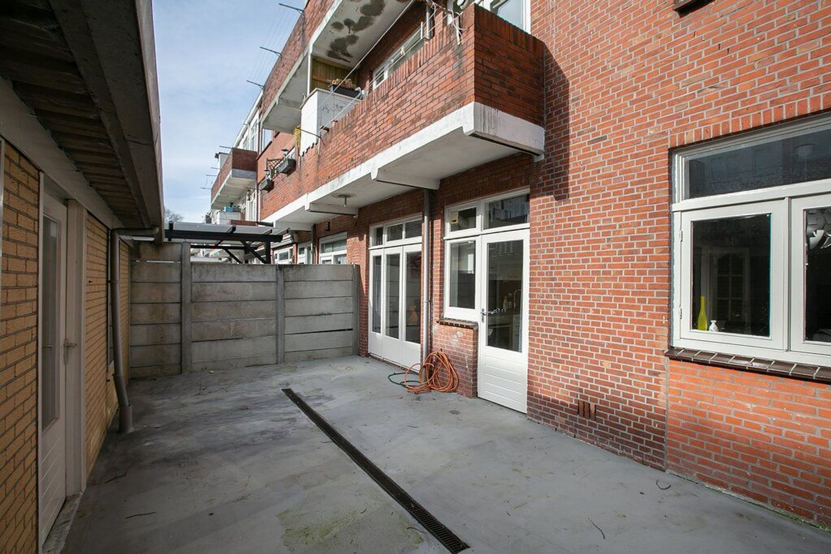 Antheunisstraat 136, Den Haag foto-22