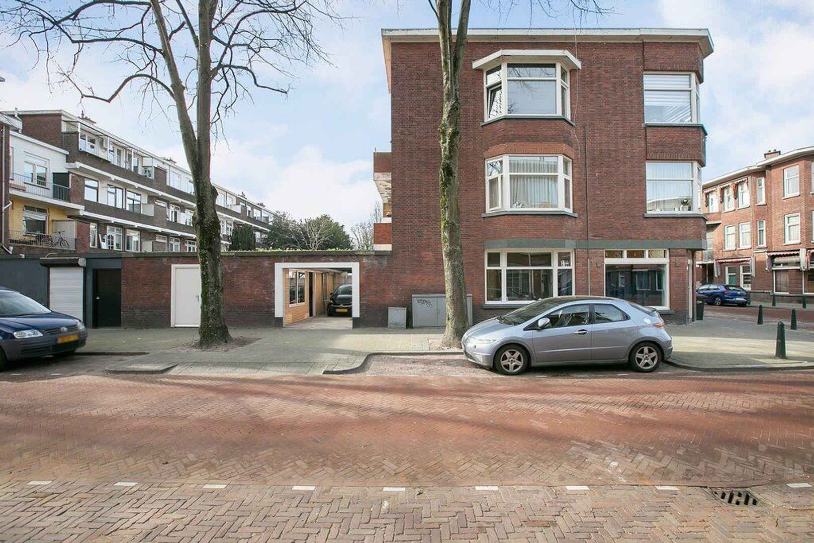 Antheunisstraat 136, Den Haag foto-24