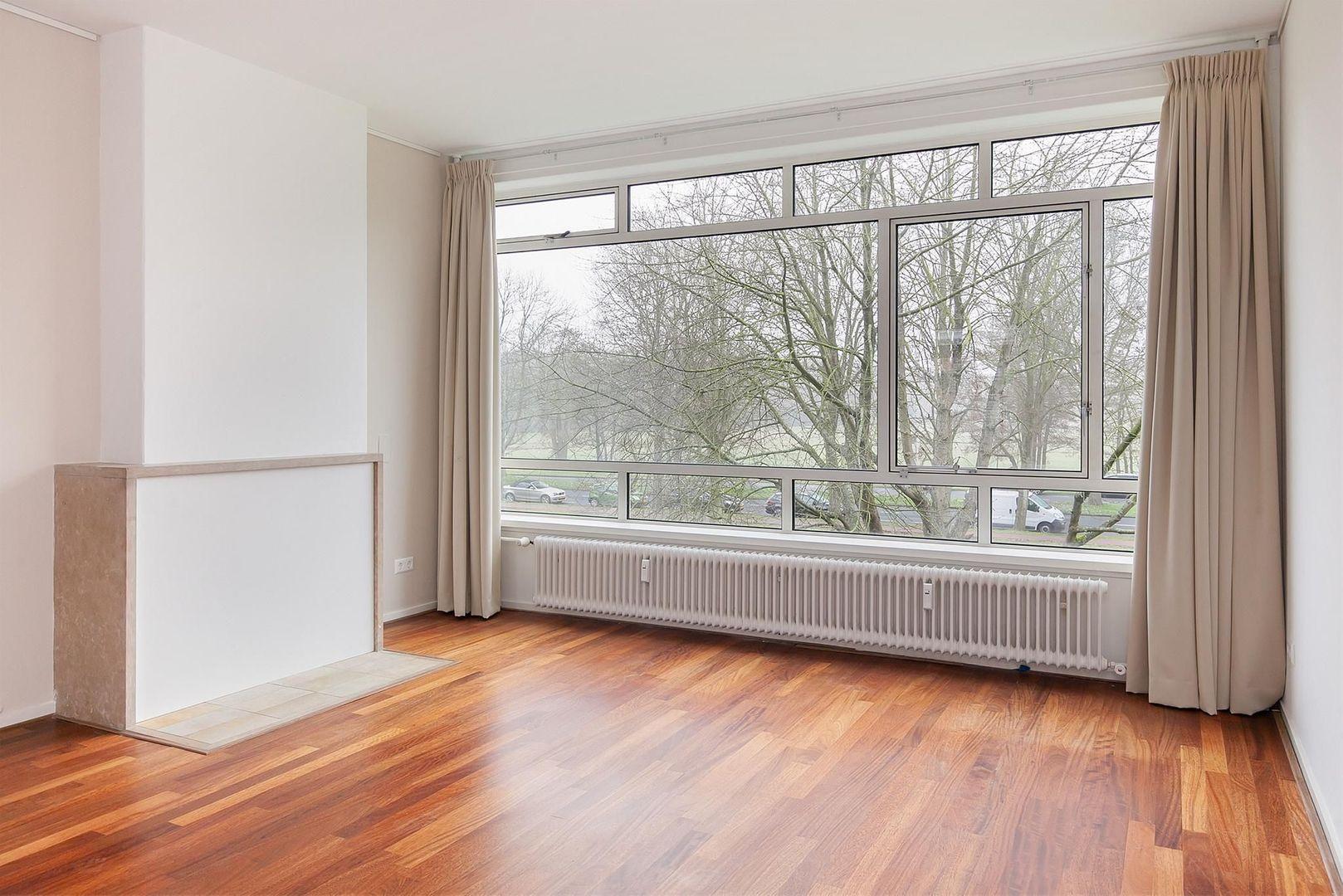 Barnsteenhorst 176, Den Haag foto-0