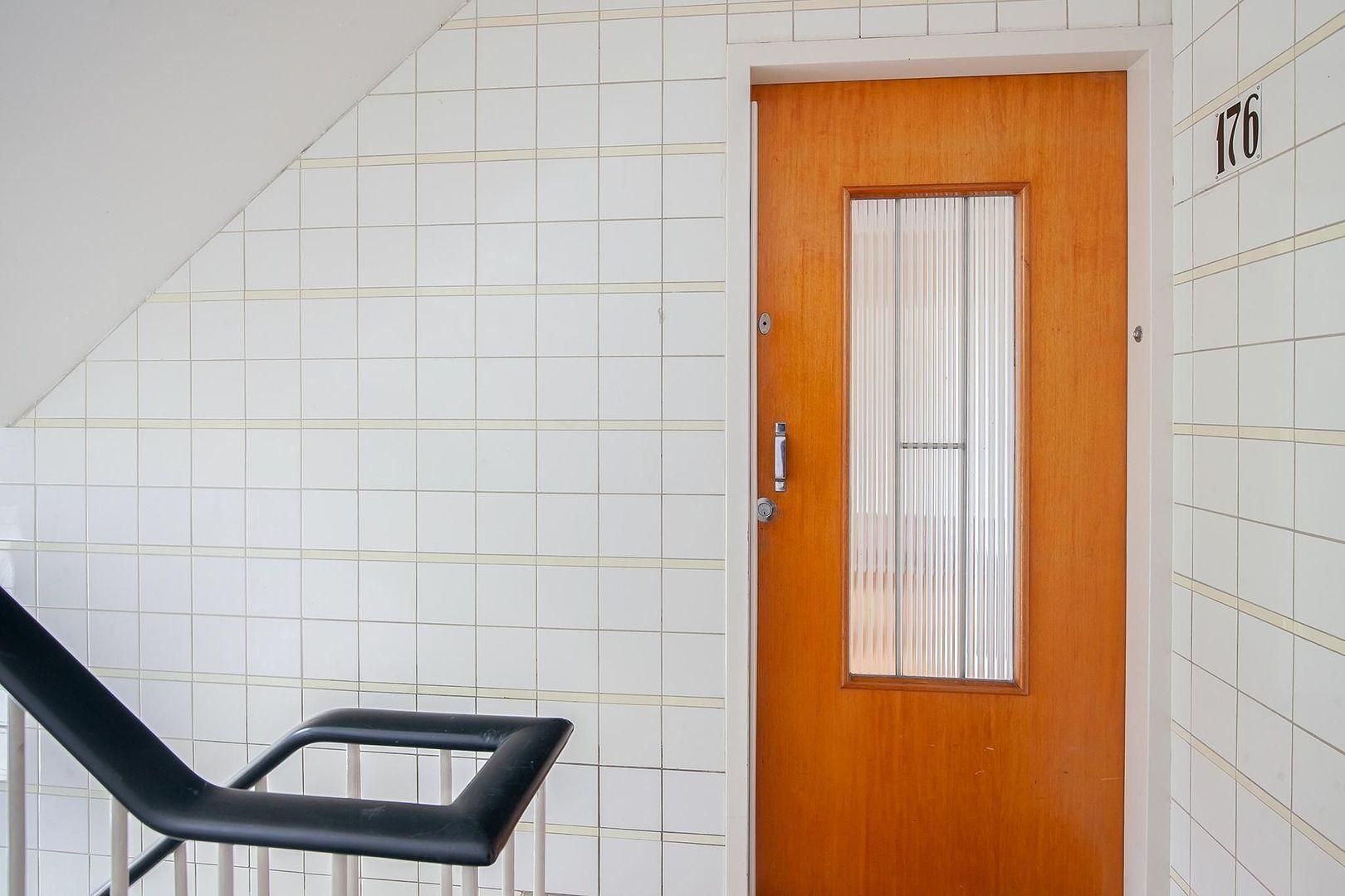 Barnsteenhorst 176, Den Haag foto-6