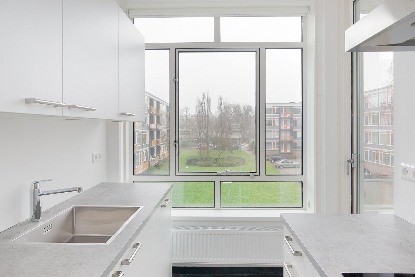 Barnsteenhorst 176, Den Haag foto-4