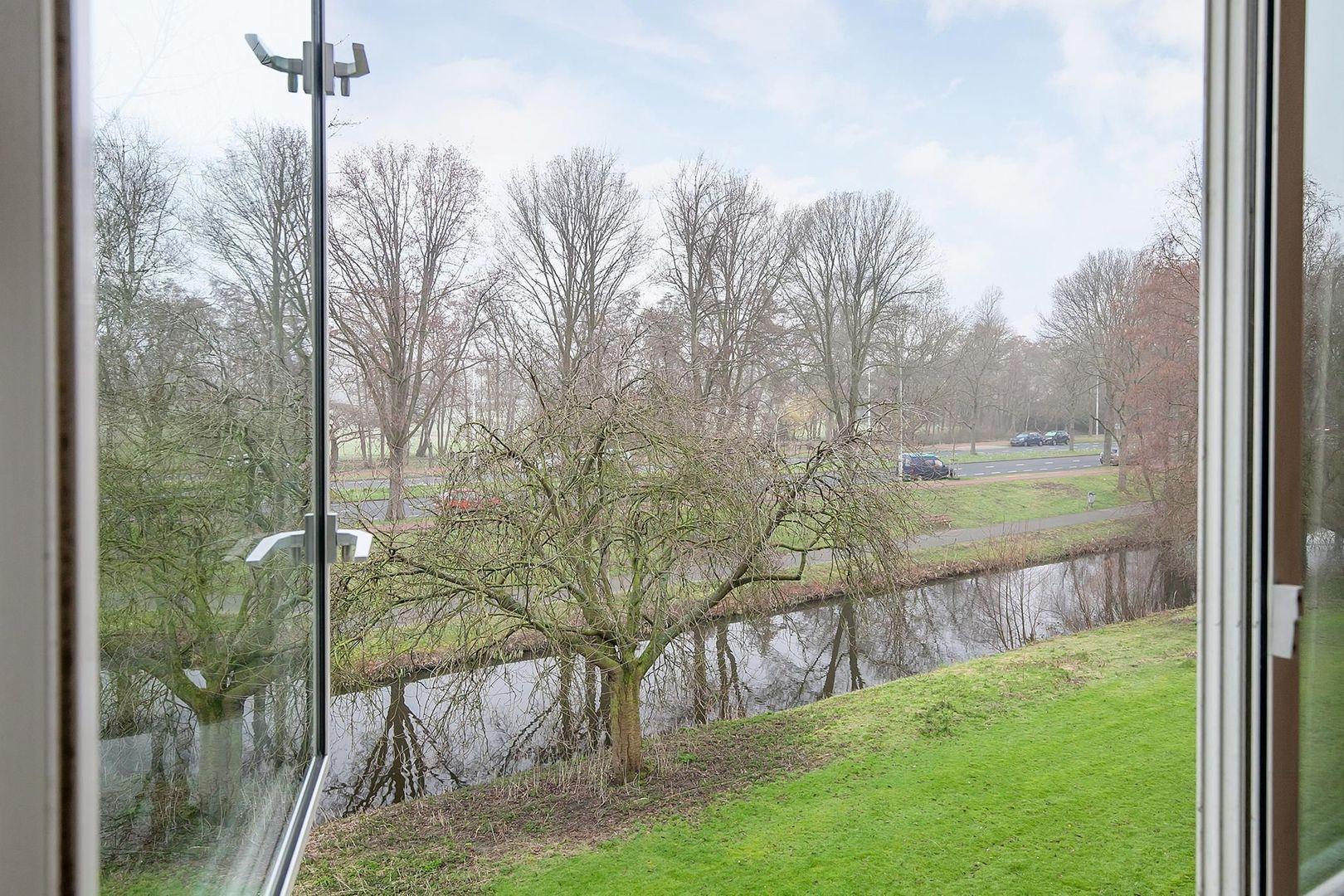 Barnsteenhorst 176, Den Haag foto-11