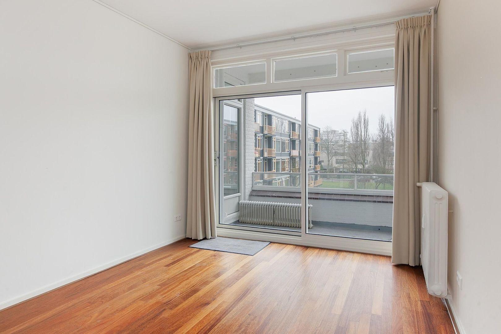 Barnsteenhorst 176, Den Haag foto-3
