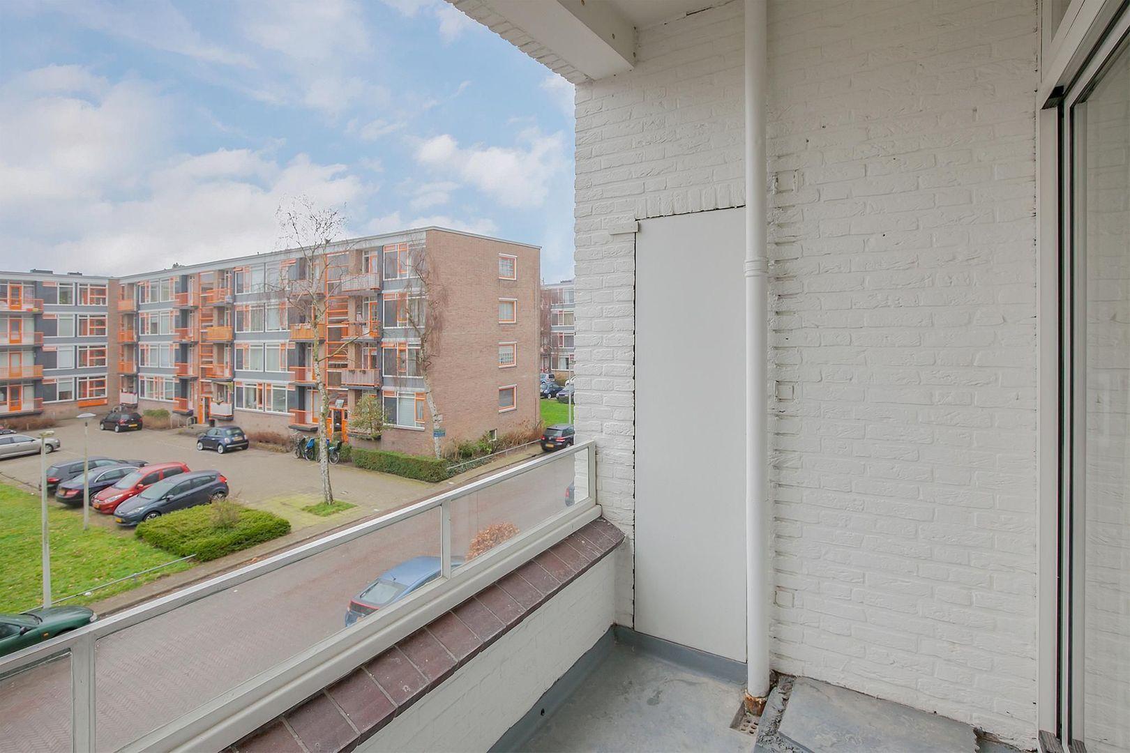 Barnsteenhorst 176, Den Haag foto-15