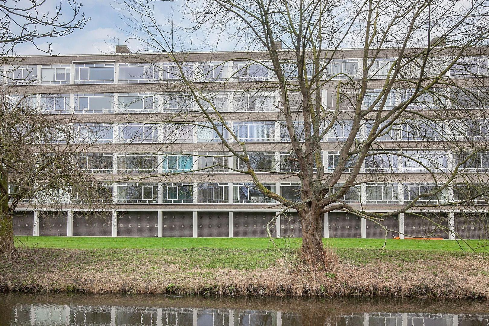 Barnsteenhorst 176, Den Haag foto-25