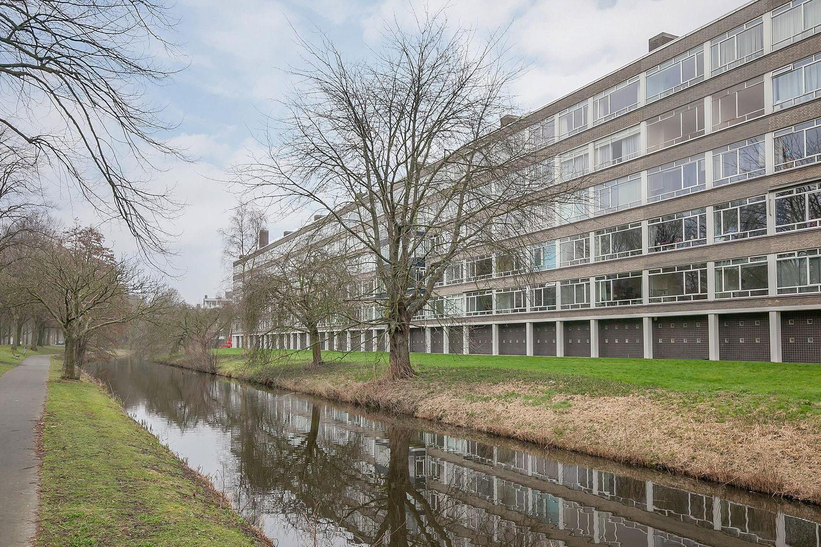 Barnsteenhorst 176, Den Haag foto-26