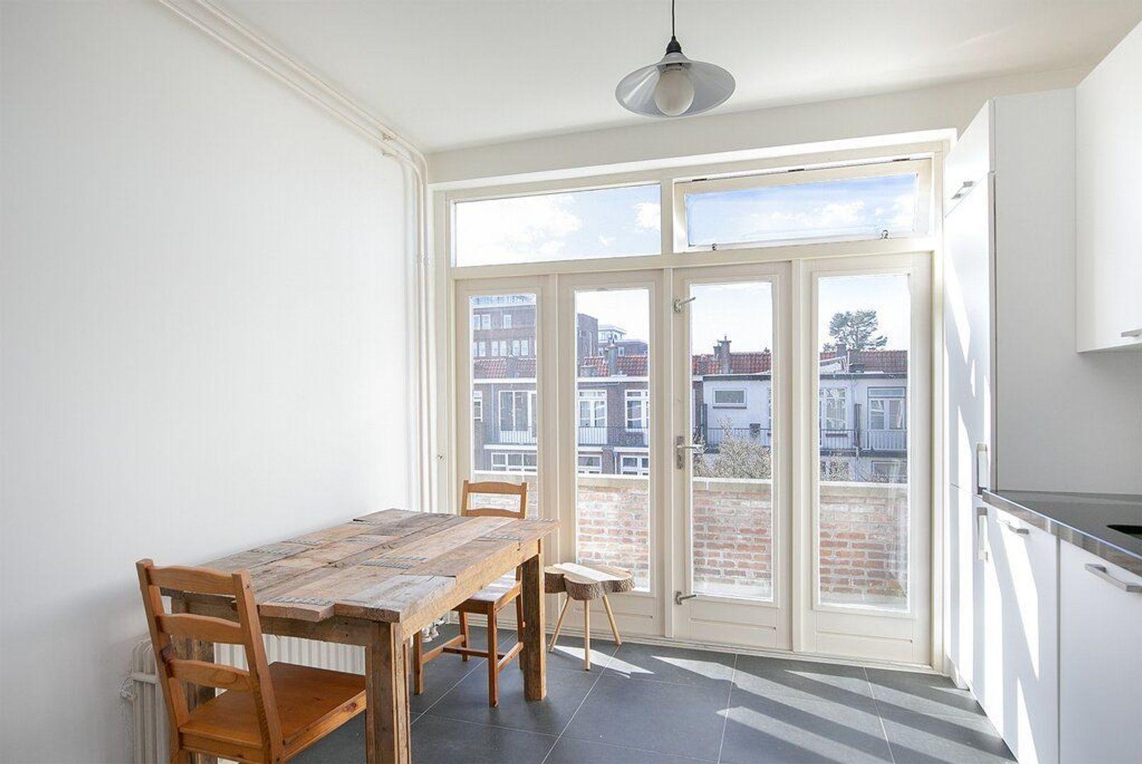 Hart Nibbrigkade 60 B, Den Haag foto-14