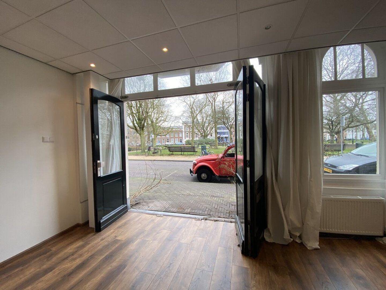 Huijgenspark 45 C, Den Haag foto-6