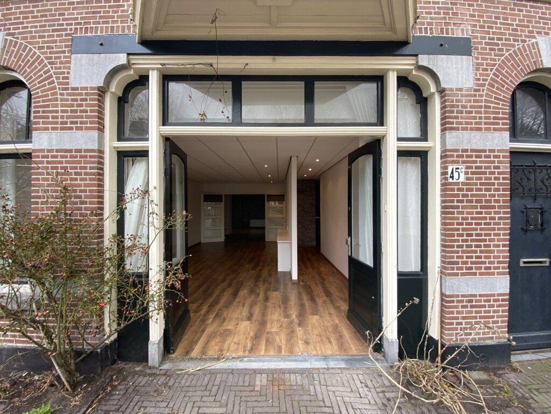 Huijgenspark 45 C, Den Haag foto-21