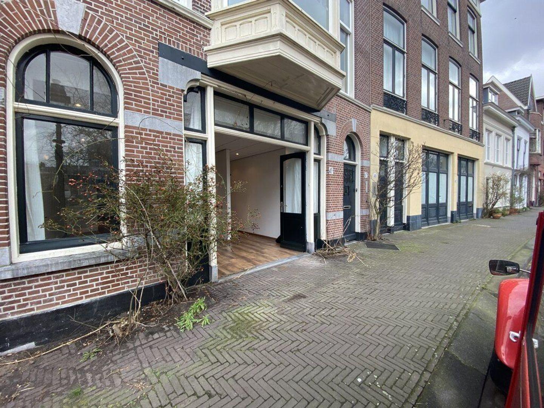 Huijgenspark 45 C, Den Haag foto-22
