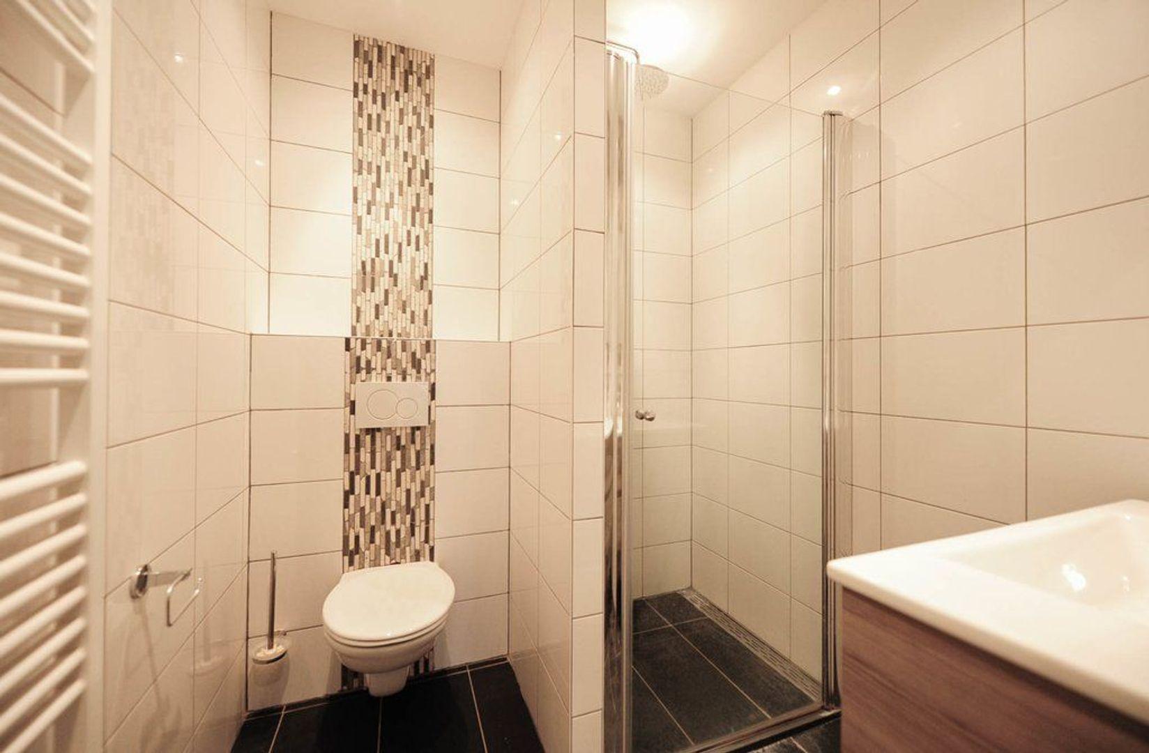 Beeklaan 314, Den Haag foto-11