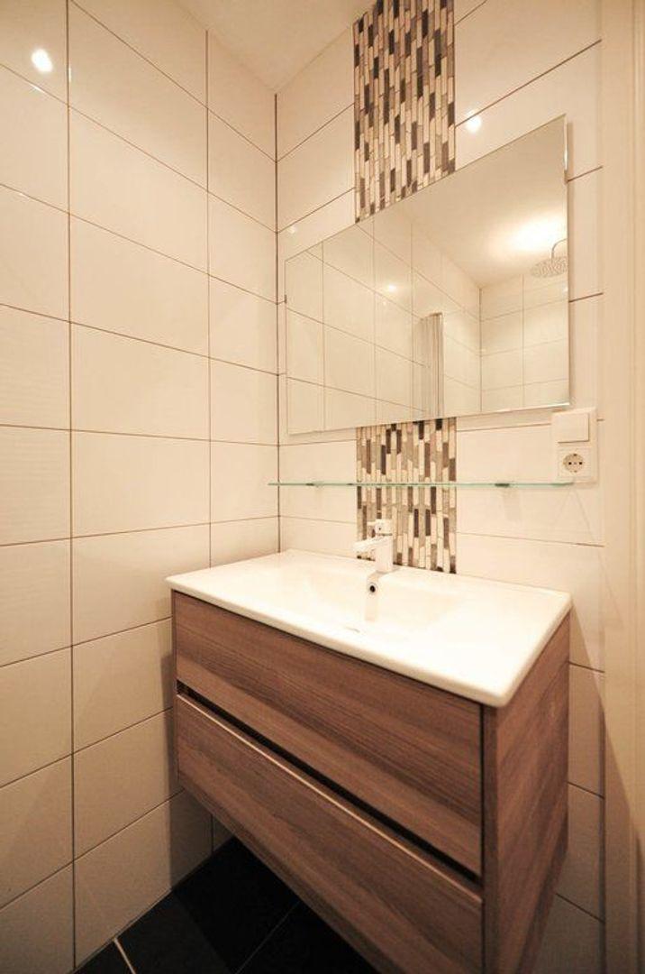 Beeklaan 314, Den Haag foto-12