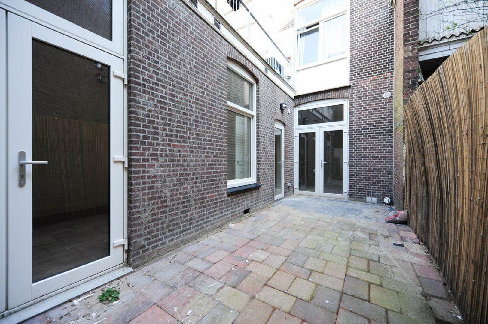 Beeklaan 314, Den Haag foto-4