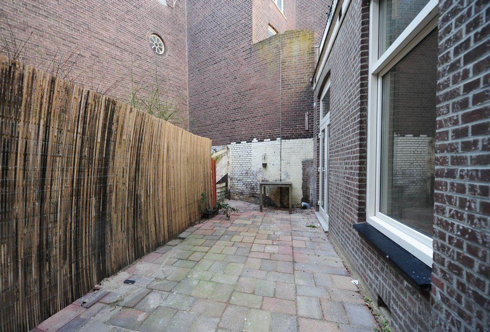 Beeklaan 314, Den Haag foto-18
