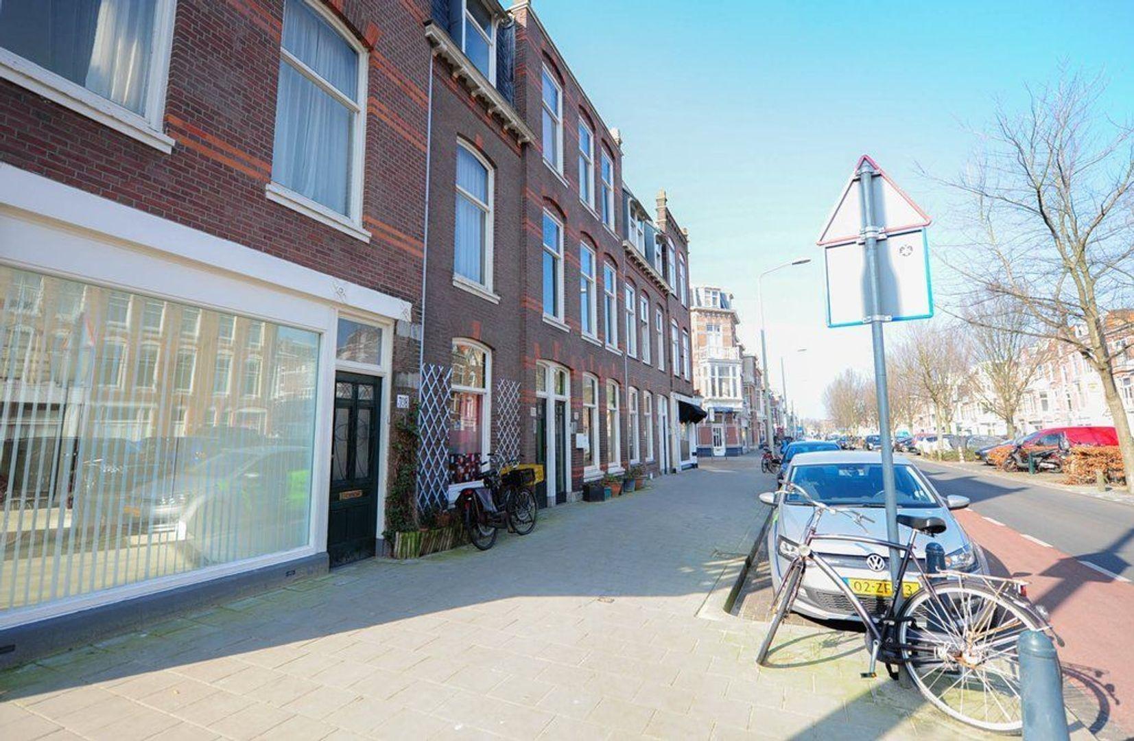 Beeklaan 314, Den Haag foto-20
