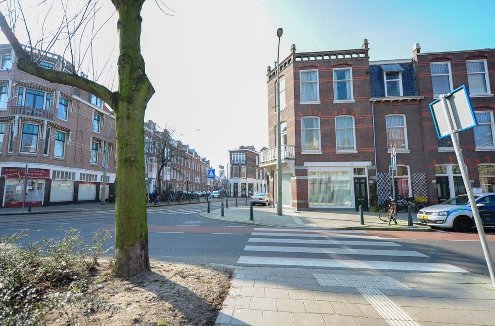 Beeklaan 314, Den Haag foto-22