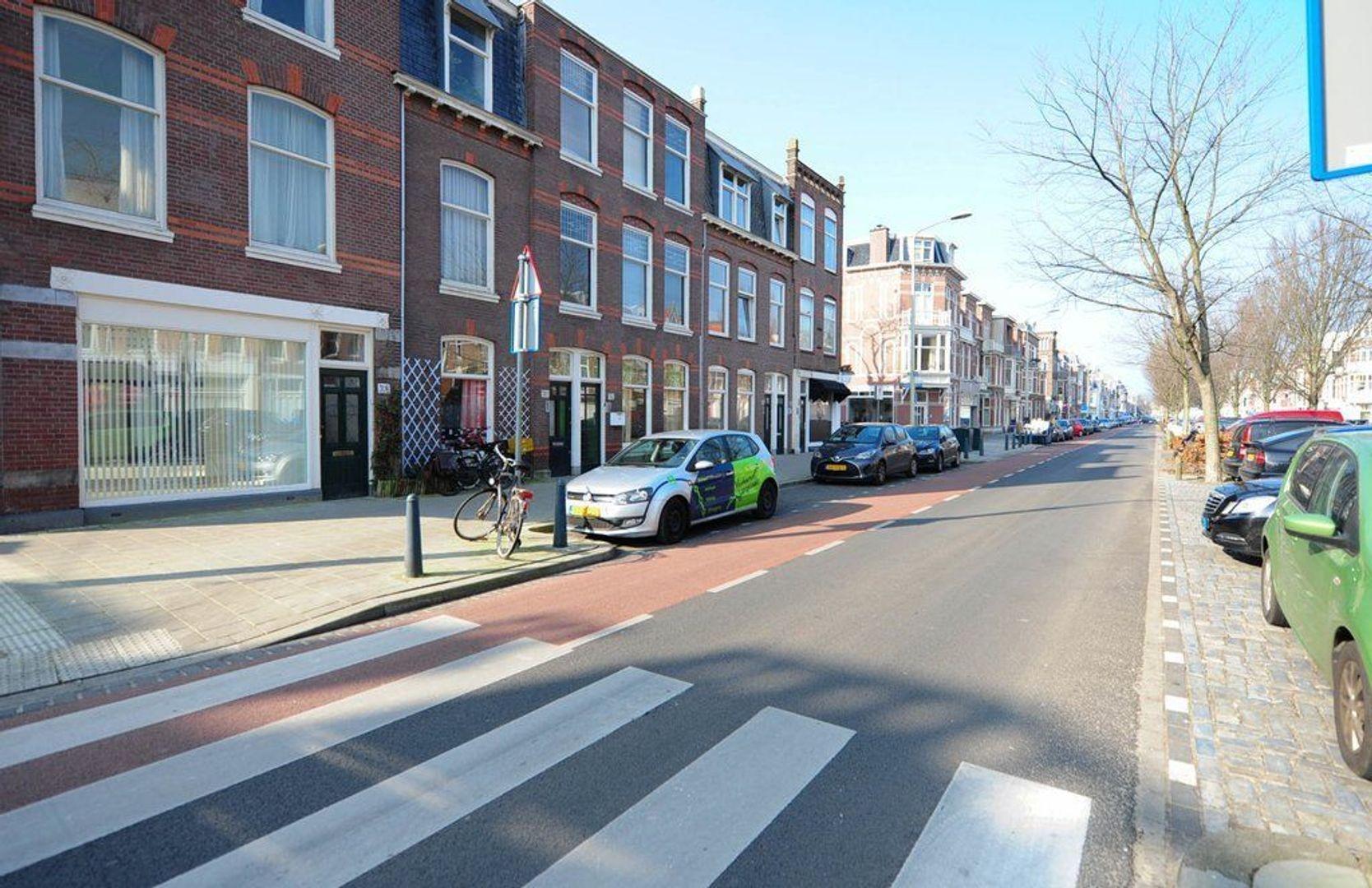 Beeklaan 314, Den Haag foto-23