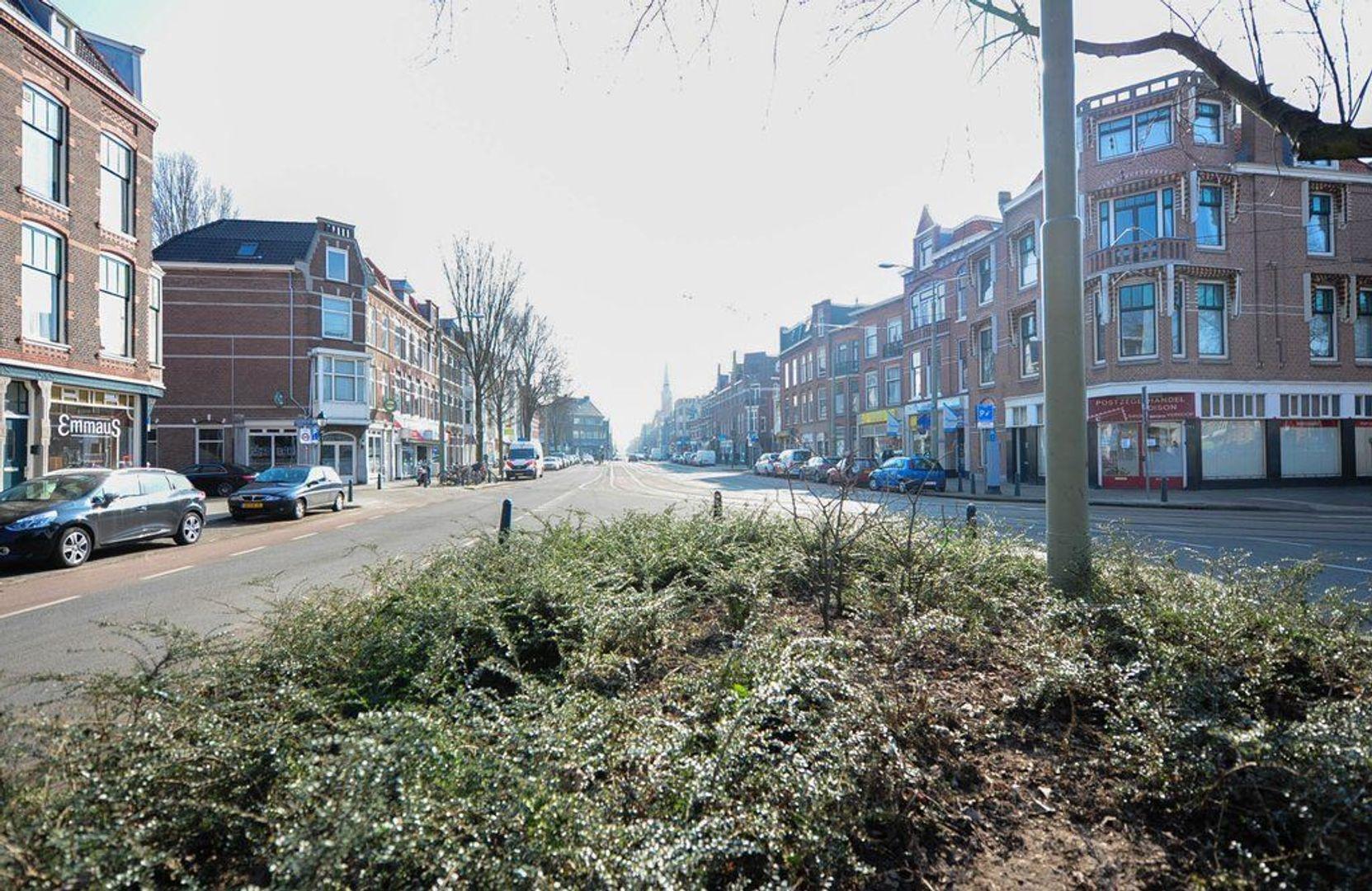 Beeklaan 314, Den Haag foto-24