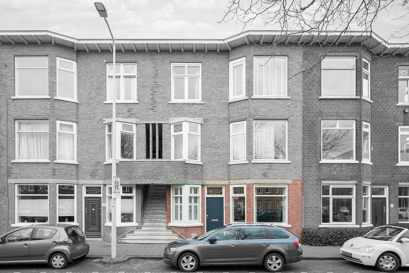 Juliana van Stolberglaan 306, Den Haag foto-4