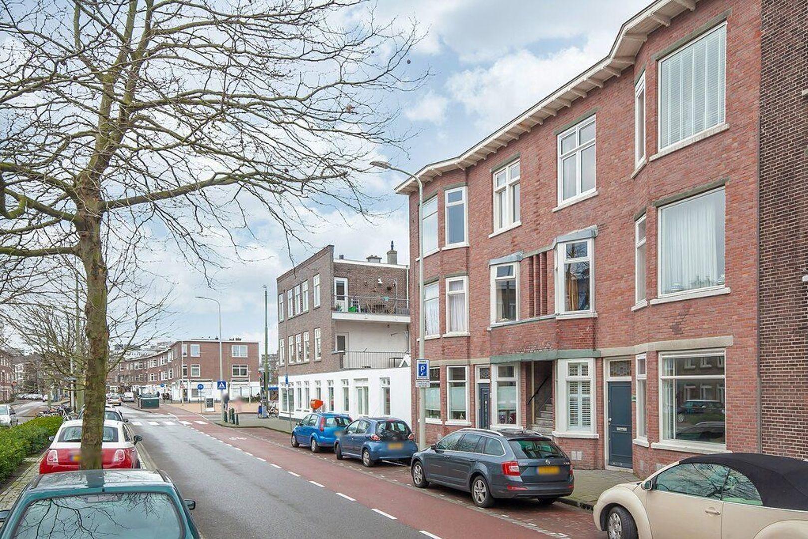 Juliana van Stolberglaan 306, Den Haag foto-5