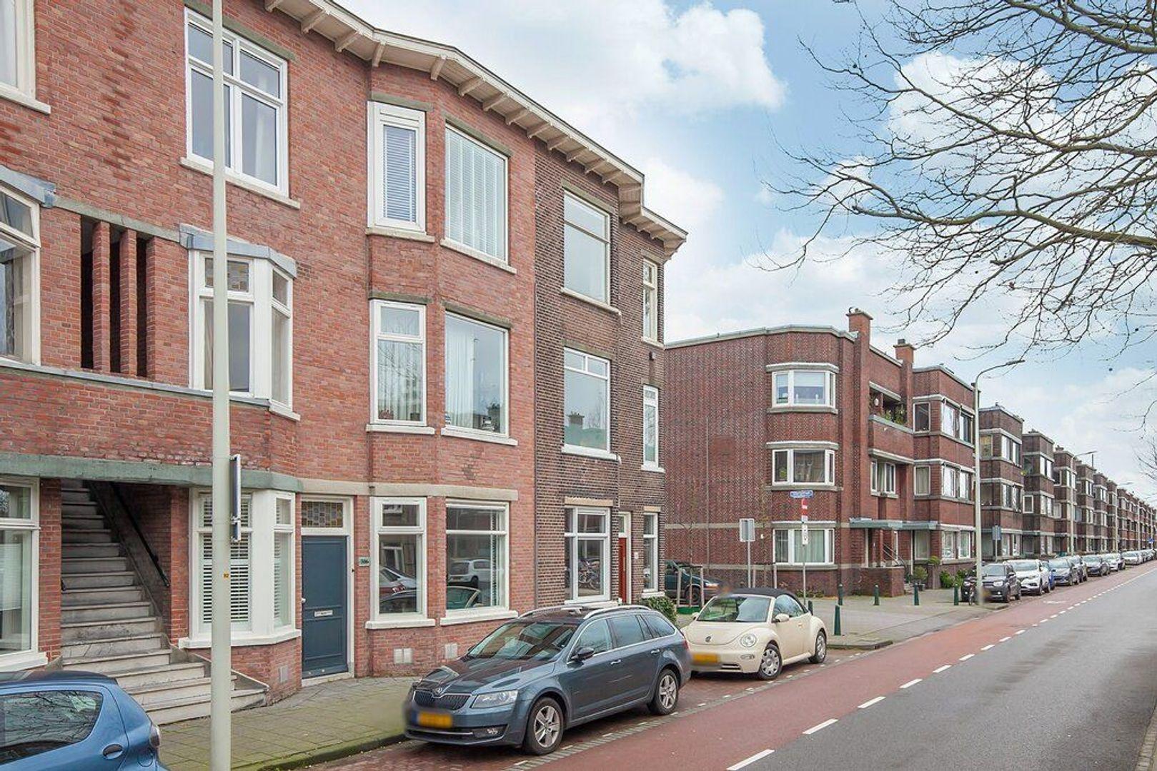 Juliana van Stolberglaan 306, Den Haag foto-6