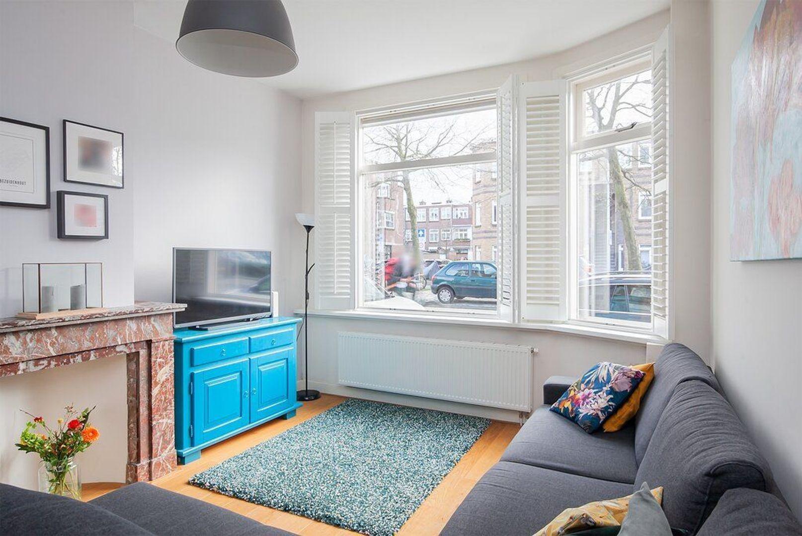 Juliana van Stolberglaan 306, Den Haag foto-3