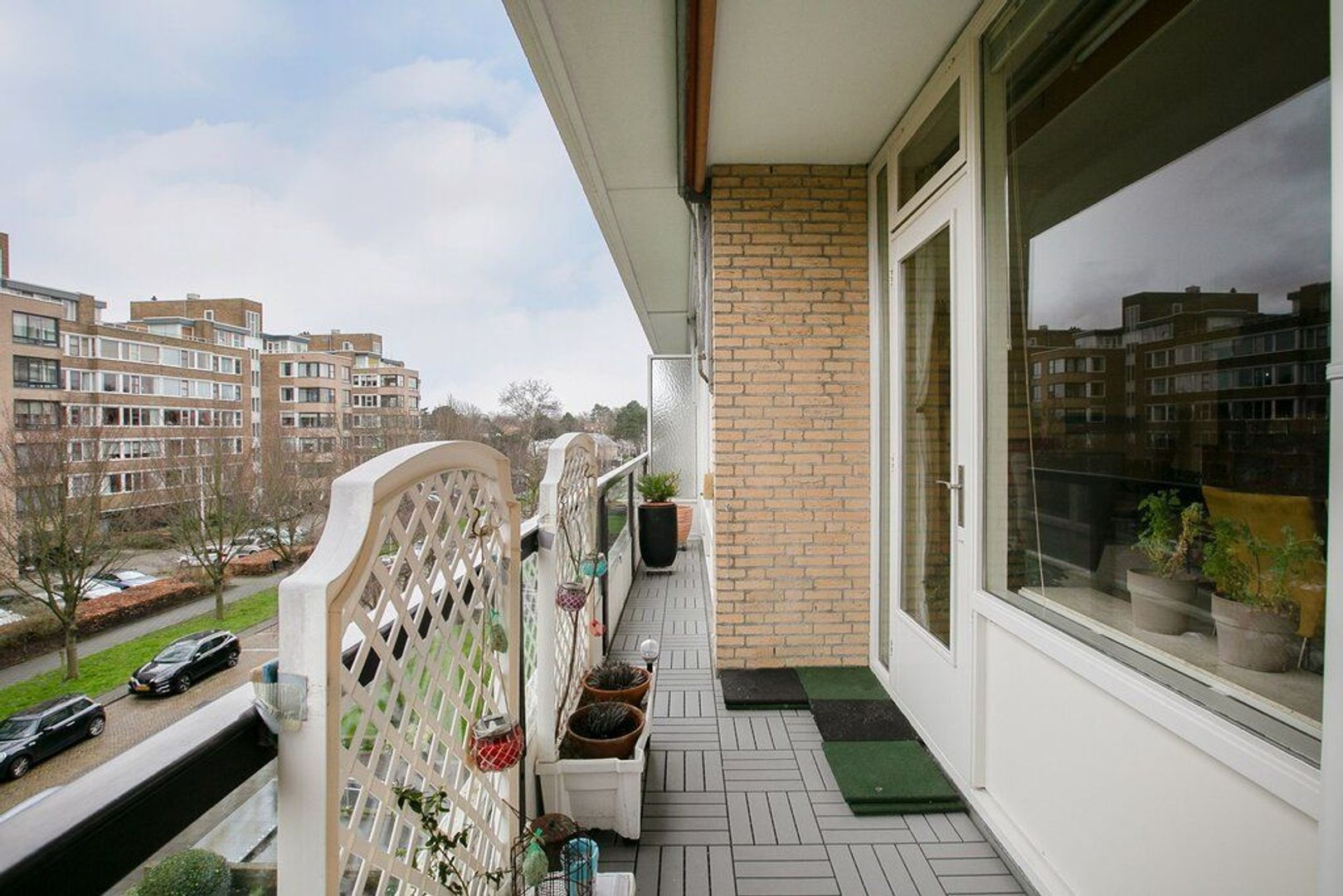 Jan Muschlaan 136, Den Haag foto-10