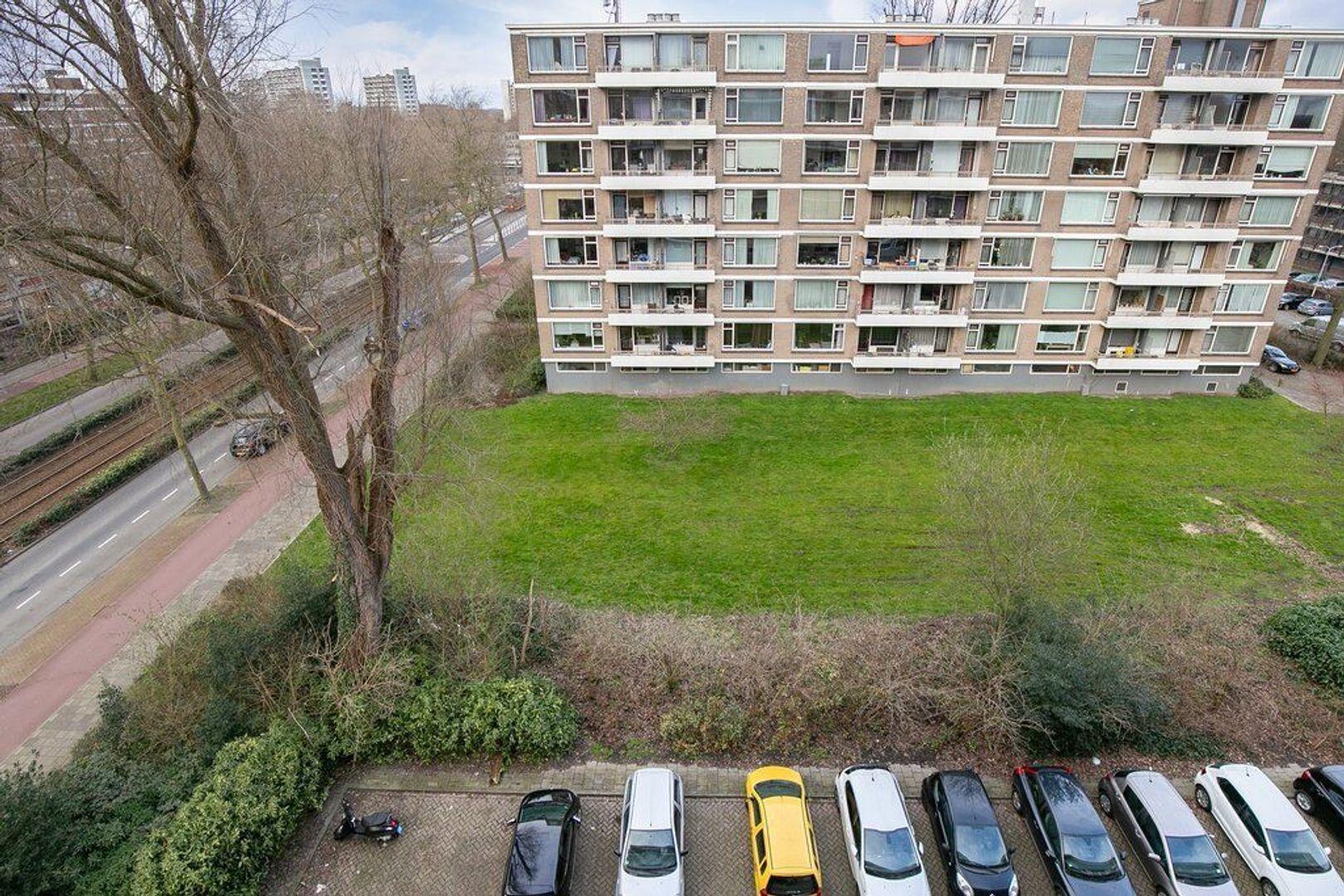 Zwedenburg 168, Den Haag foto-25