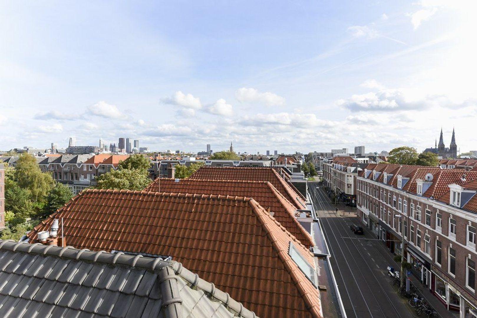 Laan van Meerdervoort 92 M, Den Haag foto-12