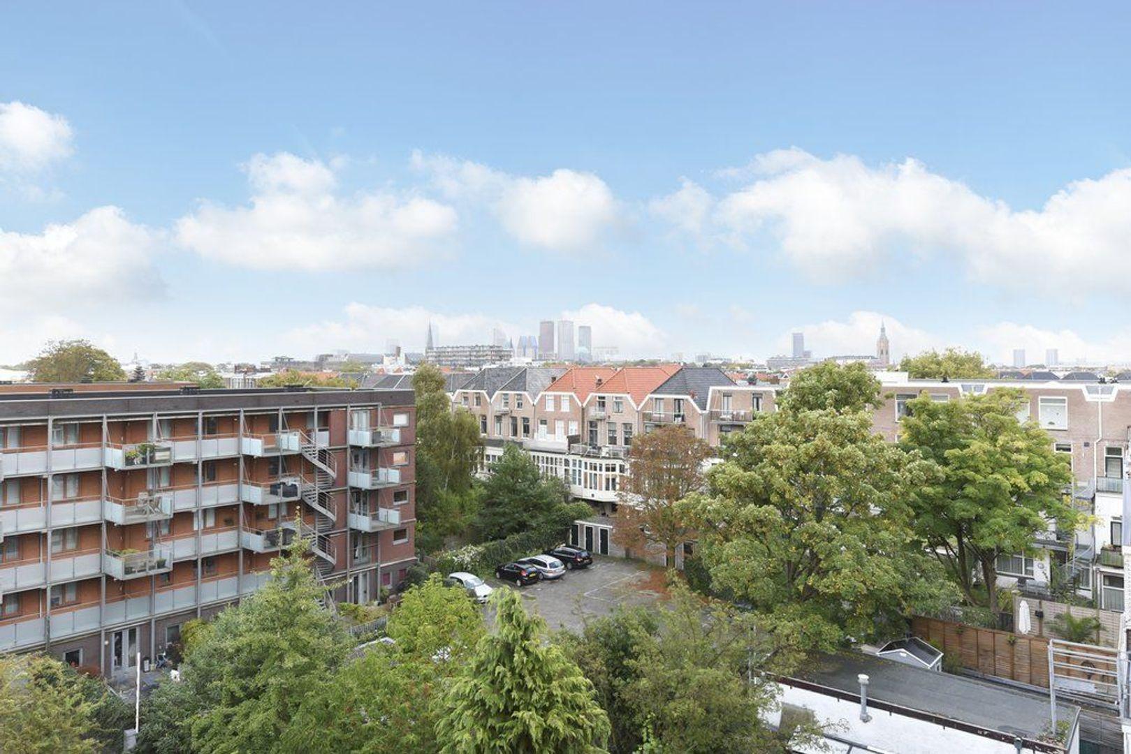 Laan van Meerdervoort 92 M, Den Haag foto-19