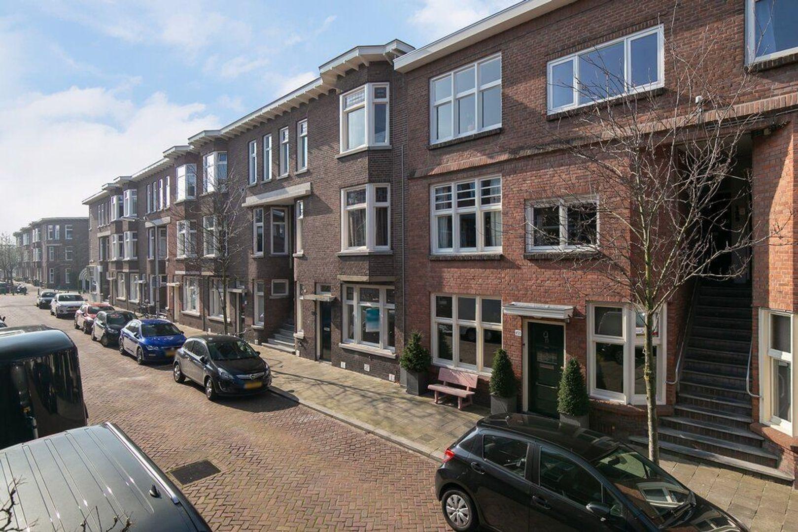 Pahudstraat 133, Den Haag foto-23