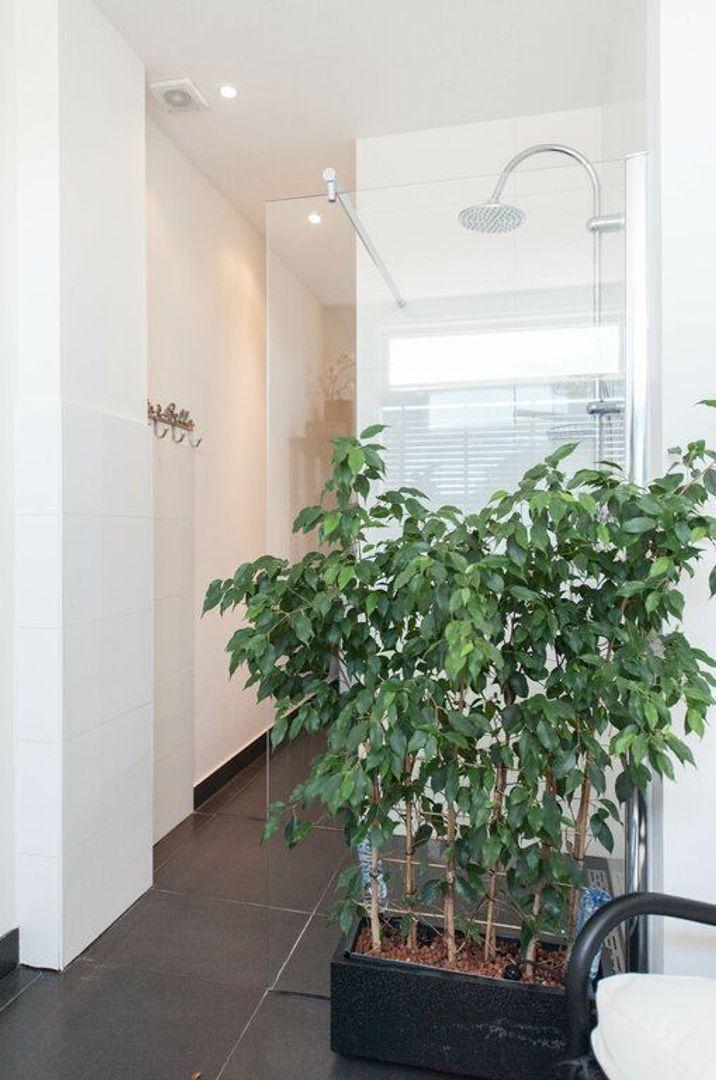 Juliana van Stolberglaan 223, Den Haag foto-37