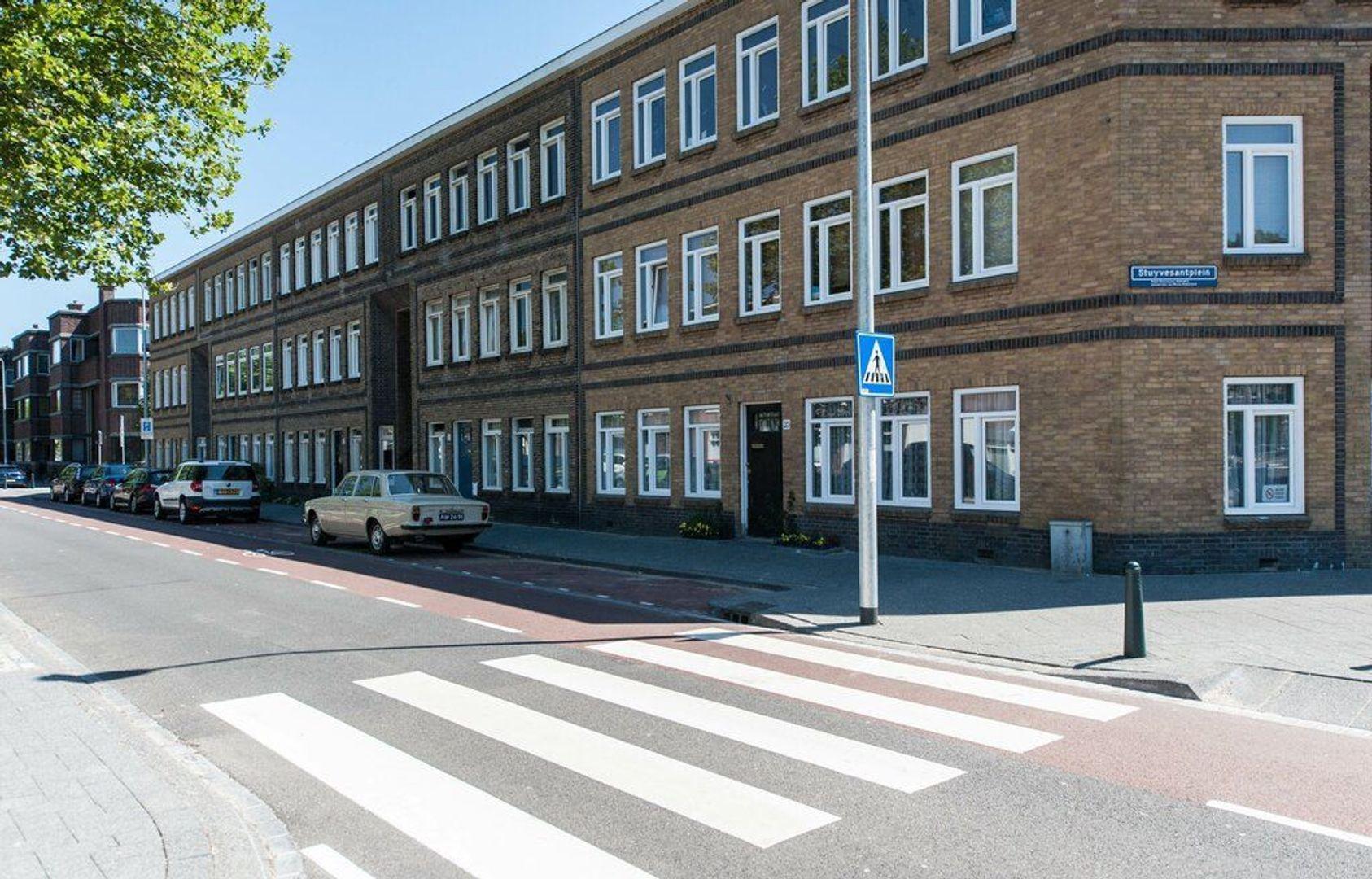 Juliana van Stolberglaan 223, Den Haag foto-34