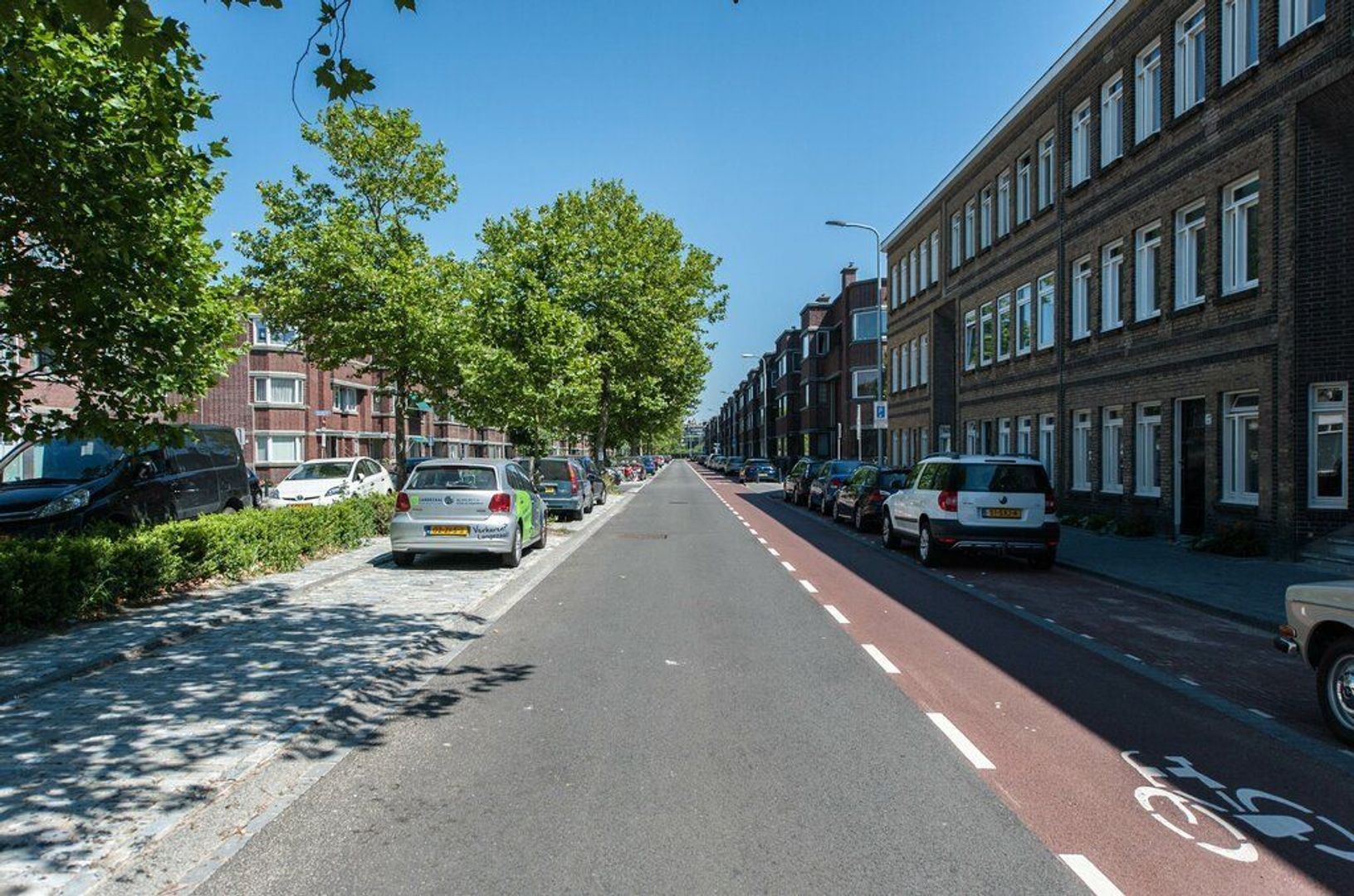 Juliana van Stolberglaan 223, Den Haag foto-35