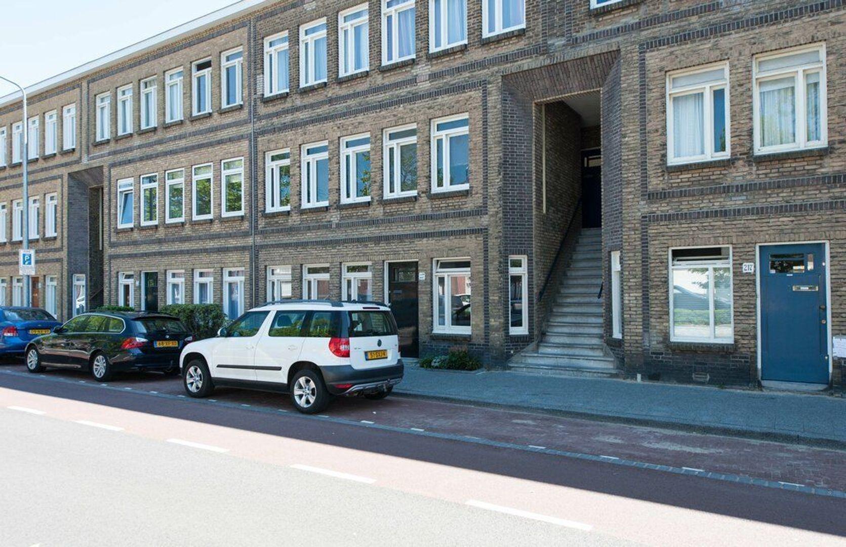 Juliana van Stolberglaan 223, Den Haag foto-32