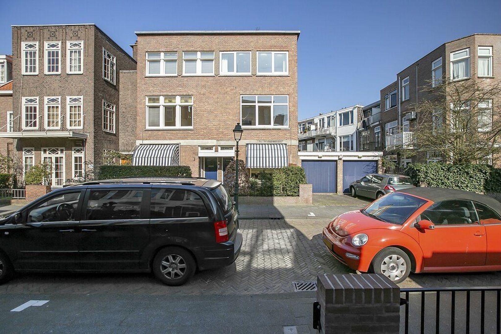 Van Imhoffstraat 56, Den Haag foto-32