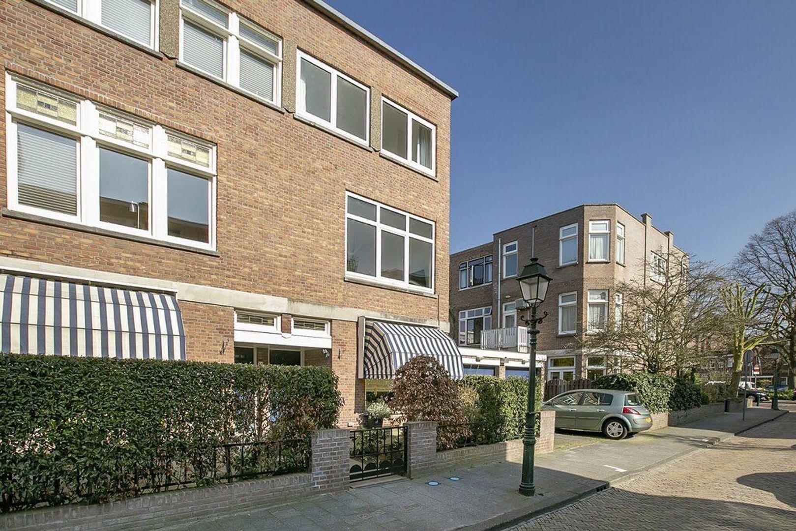 Van Imhoffstraat 56, Den Haag foto-35