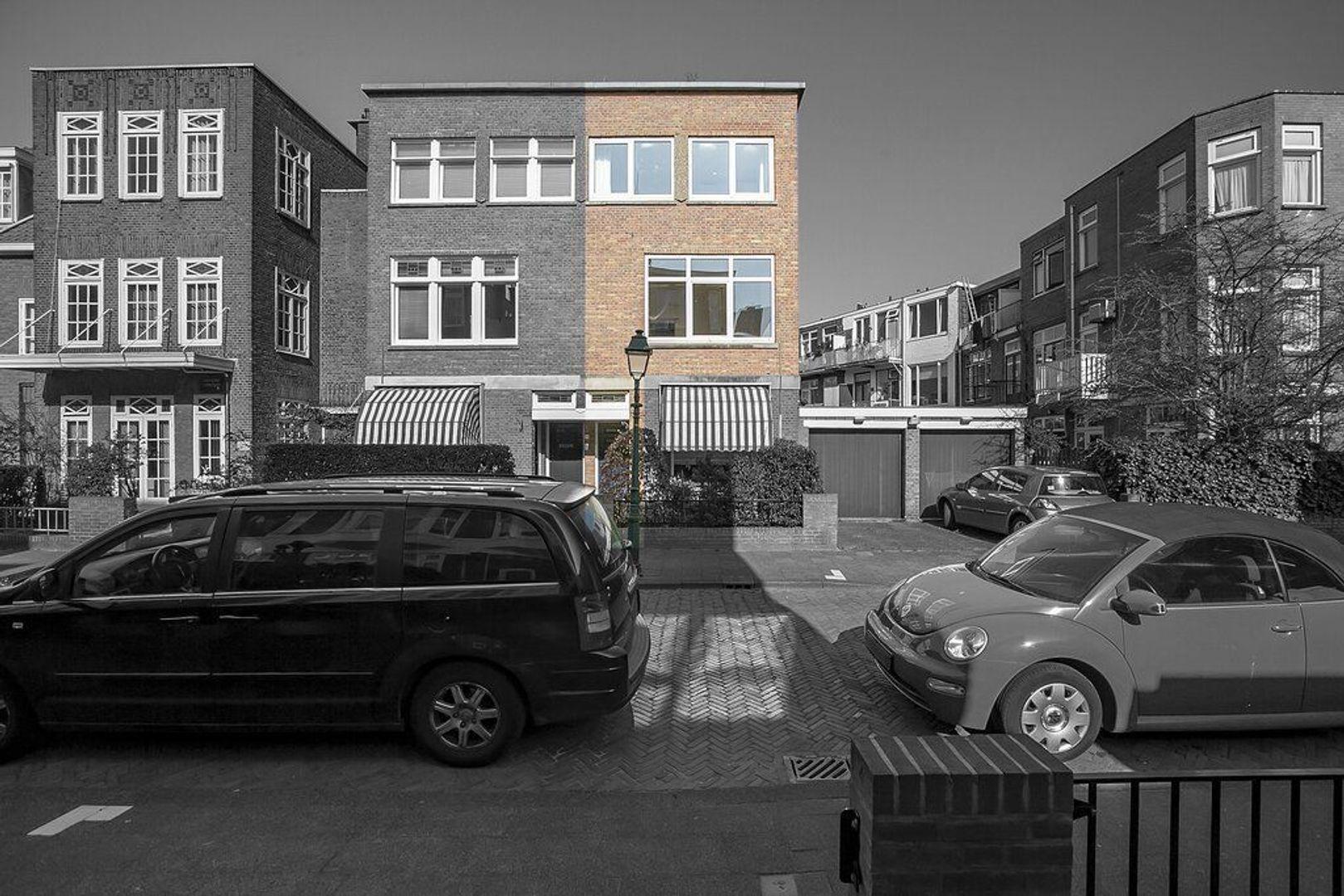 Van Imhoffstraat 56, Den Haag foto-33