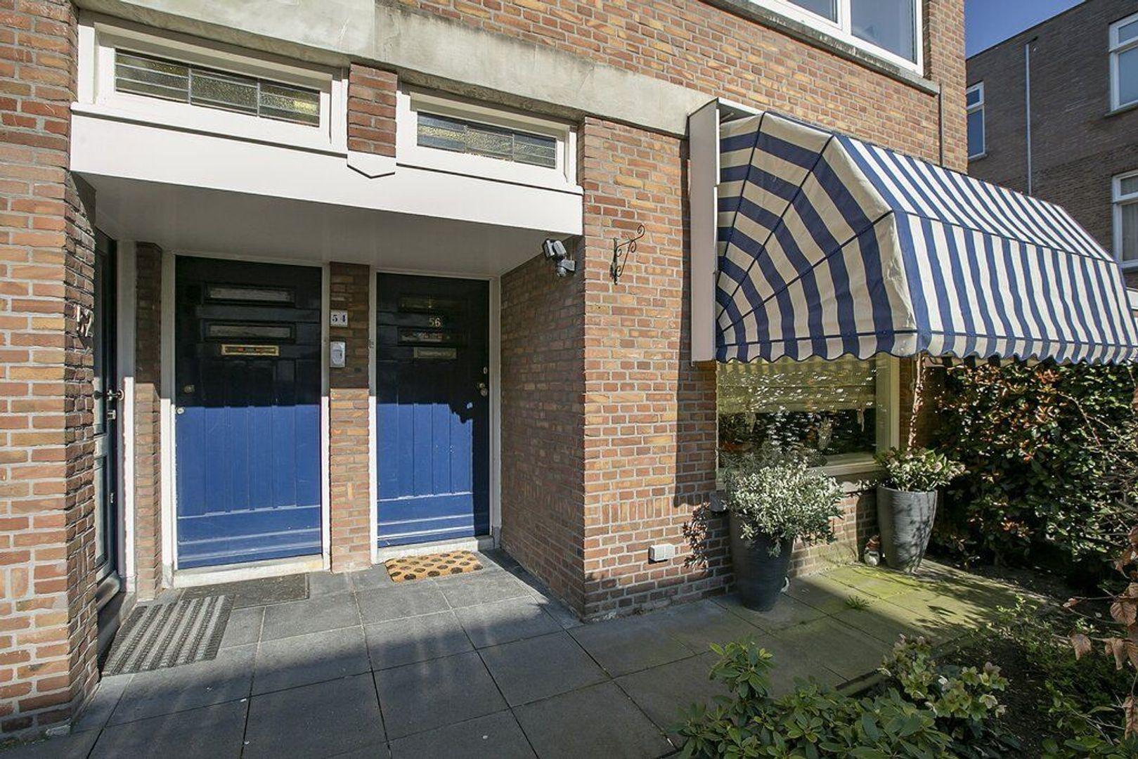 Van Imhoffstraat 56, Den Haag foto-37