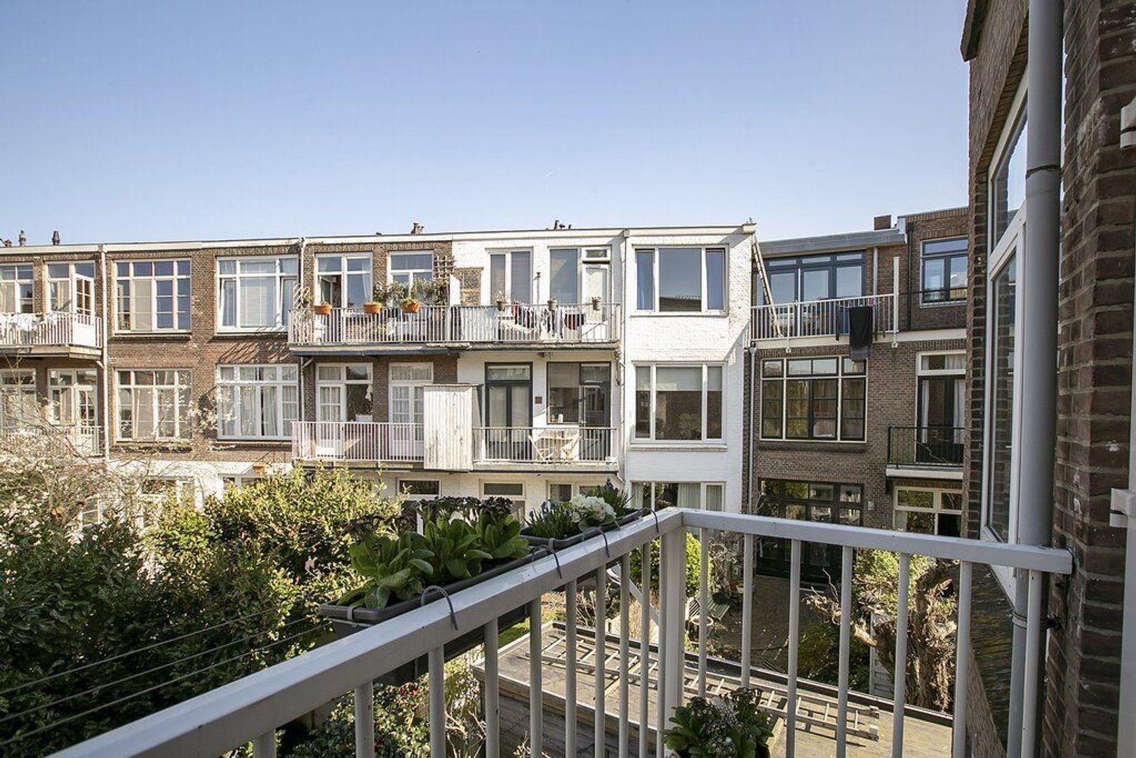 Van Imhoffstraat 56, Den Haag foto-14