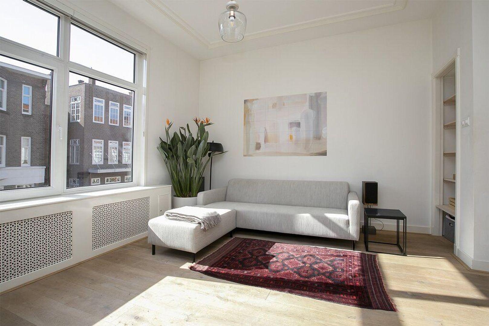 Van Imhoffstraat 56, Den Haag foto-8